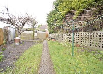 Thumbnail 3 bed terraced house to rent in Oxford Close, Mitcham, Surrey