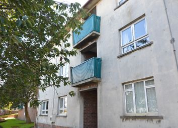 Thumbnail 2 bed flat for sale in Main Road, Ayr, South Ayrshire