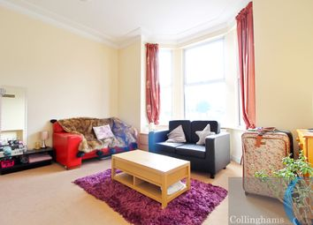 Thumbnail 2 bed flat to rent in Tooting Bec Road, Tooting