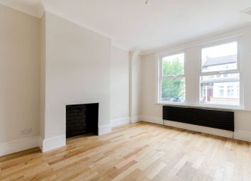 Thumbnail 3 bed property to rent in Estcourt Road, South Norwood