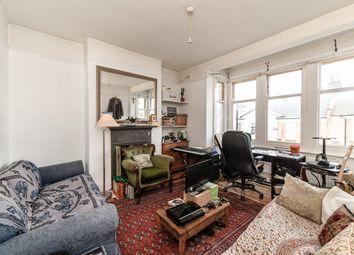 Thumbnail 2 bed flat to rent in Dumbarton Road, London