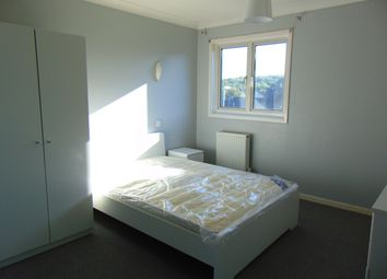 Thumbnail 4 bed shared accommodation to rent in Farmbrook Court, Northampton
