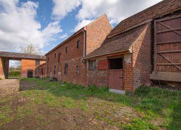 Stonehouse Lane, Hopwood, Alvechurch, Birmingham B48