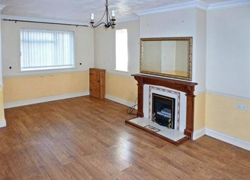 Thumbnail 3 bed end terrace house for sale in Broomfield Road, Faversham, Kent