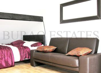 Thumbnail 5 bed property to rent in Braemar Road, Fallowfield, Bills Included, Manchester