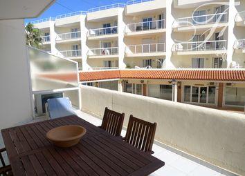 Thumbnail 1 bed apartment for sale in Cala De Bou, Sant Josep De Sa Talaia, Ibiza, Balearic Islands, Spain