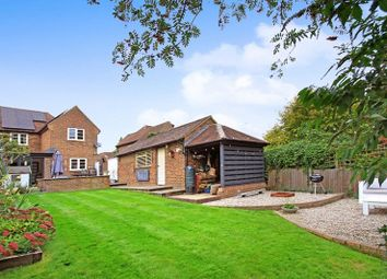 Thumbnail 3 bed semi-detached house for sale in Ewhurst Road, Cranleigh