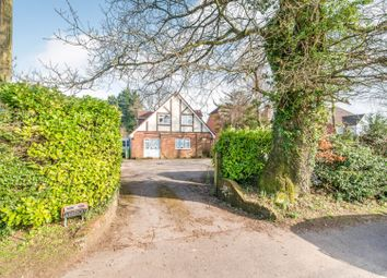 Boyneswood Road, Alton GU34. 5 bed detached house for sale