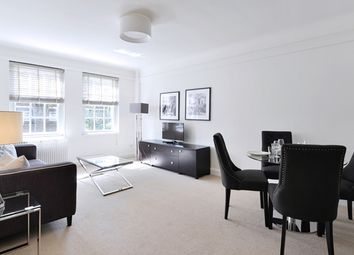 Thumbnail 2 bed flat to rent in 145 Fulham Road, London