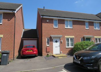 3 bed property to rent in Dakota Way, Eastleigh SO50