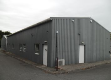 Thumbnail Office to let in Dittons Business Centre, Dittons Road, Polegate