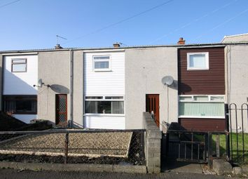 Thumbnail 2 bed terraced house for sale in 31 Cherry Lane, Mayfield