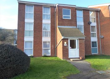 Thumbnail 2 bedroom property to rent in Duchess Court, Dunstable