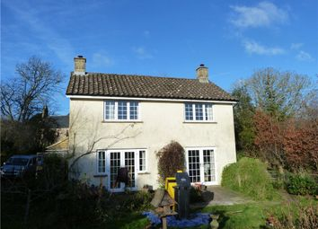 Thumbnail 2 bed detached house to rent in Church Lane, Misterton, Crewkerne, Somerset