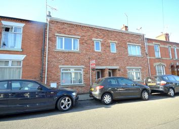 3 bed terraced house for sale in Oliver Street, Poets Corner, Northampton NN2