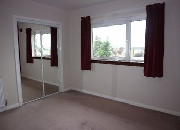 Thumbnail 2 bed flat to rent in Forrester Park Drive, Corstorphine, Edinburgh
