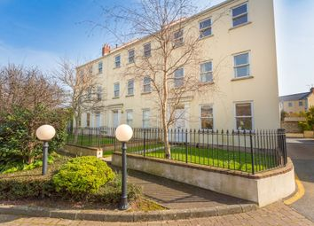 Thumbnail 1 bed flat to rent in Le Petit Bouet, St. Peter Port, Guernsey