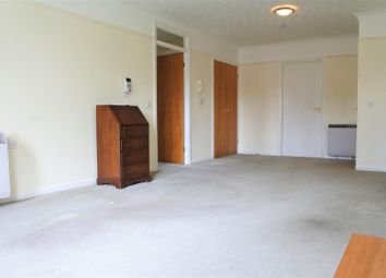 Thumbnail 2 bed flat for sale in Arnoldfeild Court, Gonerby Road, Gonerby Hill Foot, Grantham
