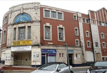 Thumbnail Leisure/hospitality for sale in Ropergate, Pontefract, West Yorkshire