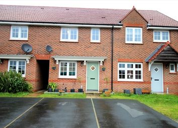 Thumbnail 3 bed property for sale in Park Royal Court, Chorley