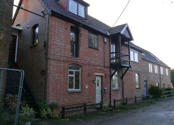 Thumbnail 2 bed property for sale in Embley Kirby & 3 Emberley Green, Embley Park, Romsey, Hampshire
