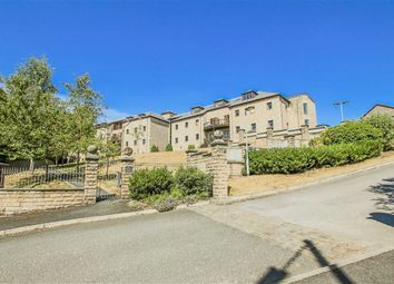 Thumbnail 2 bed flat for sale in Clough Springs, Barrowford, Lancashire