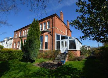 Thumbnail 4 bed end terrace house for sale in Audley House, 37B Sydenham Villas Road, Cheltenham