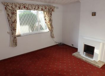 Thumbnail 3 bed terraced house to rent in Rosedale Road, Bentley, Doncaster