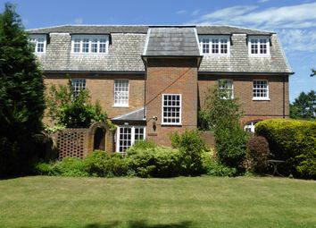 Thumbnail 1 bed flat for sale in Bridgewater Court, Little Gaddesden, Berkhamsted