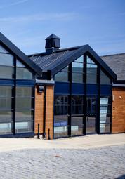 Thumbnail Office to let in Rake House, Rake Lane, North Shields