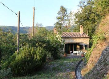 Thumbnail 2 bed farmhouse for sale in Molino Montanare, Cortona, Tuscany, Italy