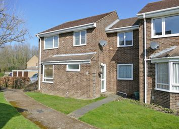 Thumbnail 4 bed link-detached house for sale in Olivers Mill, New Ash Green, Longfield