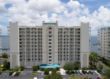Thumbnail 3 bedroom apartment for sale in 5 Indian River Avenue, Titusville, Florida, 32796, United States Of America