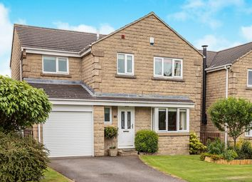Spinners Way, Scholes, Cleckheaton BD19