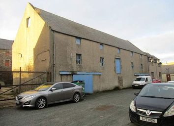 Thumbnail Retail premises for sale in Crook O Ness Street, Macduff