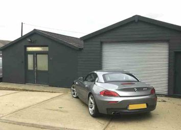 Thumbnail Office to let in St. Cross Business Park, Monks Brook, Newtown, Newport