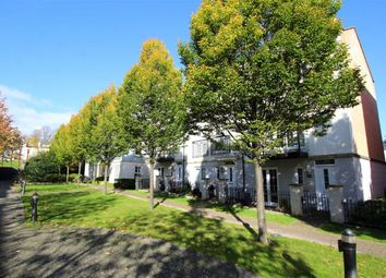 Thumbnail 4 bed end terrace house for sale in Lower Burlington Road, Portishead, North Somerset