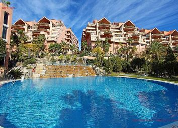 Thumbnail 3 bed apartment for sale in Magna Marbella Golf, Calle Calderón De La Barca, S/N, 29660 Marbella, Málaga, Spain