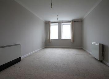 Thumbnail 1 bed flat to rent in Solent Court, 1258 London Road, London