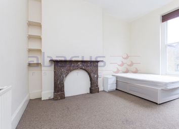 Thumbnail 2 bedroom flat to rent in B, Goldhurst Terrace, West Hampstead