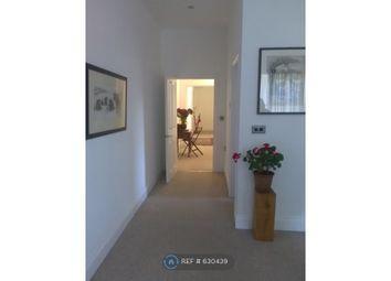 Thumbnail 2 bed flat to rent in Heathfield, Weston-Super-Mare