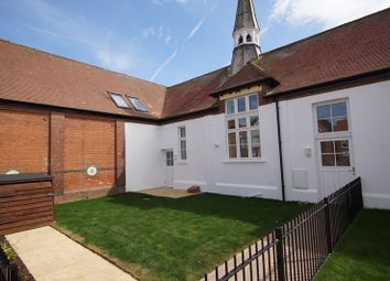 Thumbnail 1 bed bungalow for sale in Hinguar Street, Shoeburyness, (Plot 5)