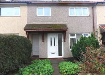 Thumbnail 3 bed terraced house for sale in Bramcote Road, Kirkby, Liverpool