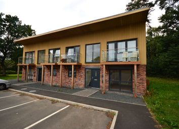 Thumbnail 2 bed flat to rent in Saxon Way, Wychbold, Droitwich