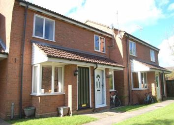 Thumbnail 1 bedroom property to rent in Park View Court, High Wycombe, Bucks