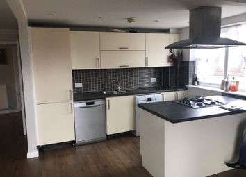Thumbnail 2 bed flat to rent in Barengers Place, Dagenham