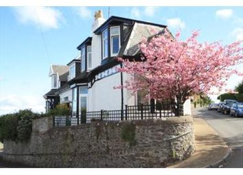 Thumbnail 4 bedroom semi-detached house to rent in Hillpark Terrace, Newport-On-Tay