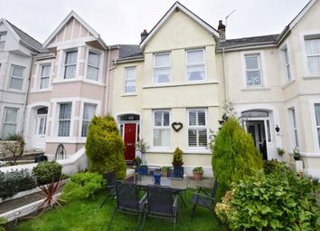 Thumbnail 5 bed property for sale in Royal Avenue, Onchan