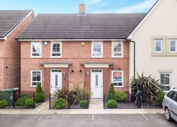2 Bedroom Houses for Sale in Nottingham Zoopla