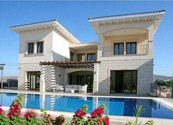 Thumbnail 5 bed villa for sale in Kalogiri, Limassol (City), Limassol, Cyprus